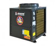 LWH-030C